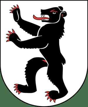 moebellift mieten Appenzell