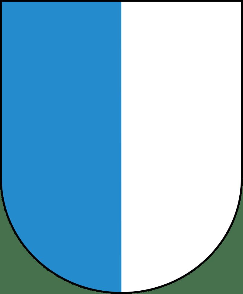 moebellift mieten Luzern