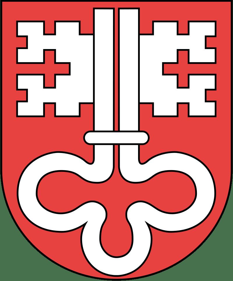 moebellift mieten Nidwalden