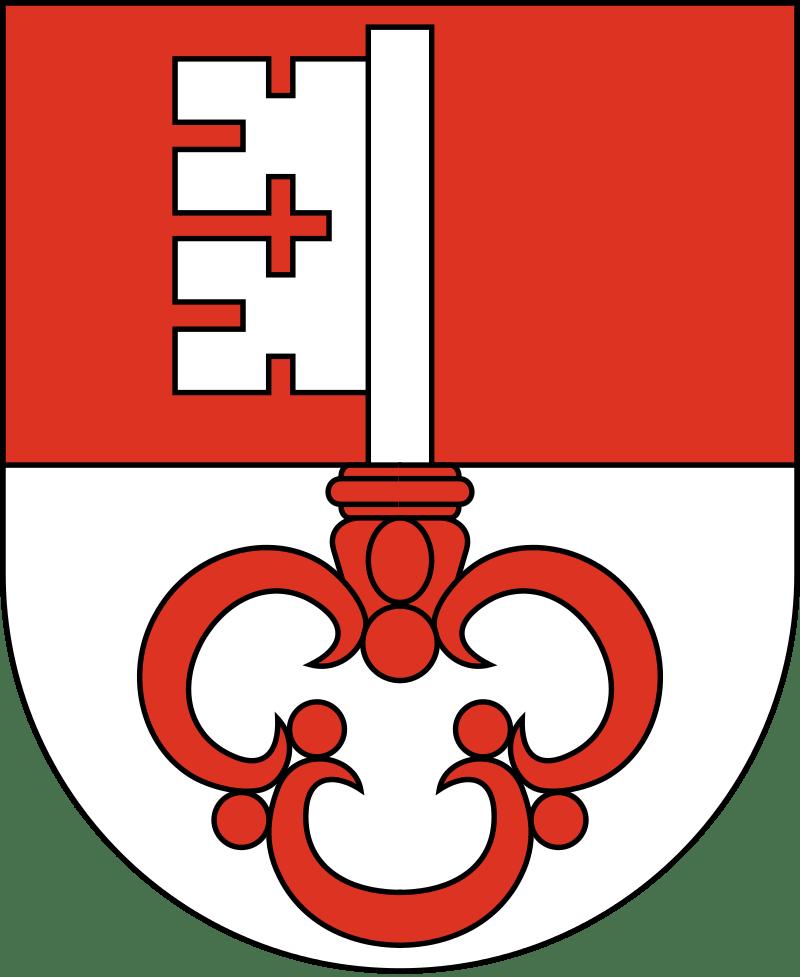 moebellift mieten Obwalden