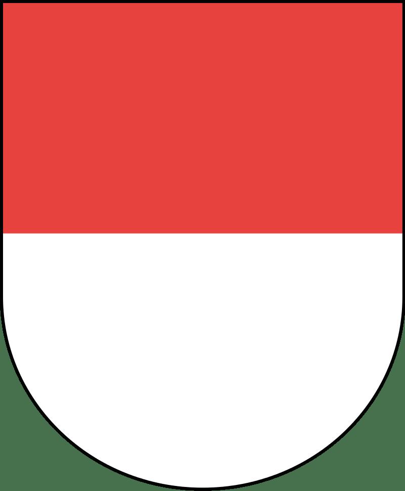 moebellift mieten Solothurn