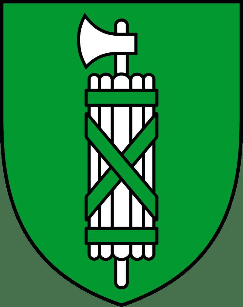 moebellift mieten St._Gallen
